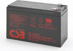CSB HR 1234W F2 (HR1234WF2)