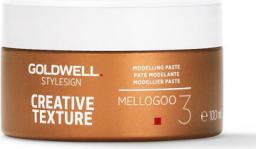 Goldwell Style Sign Creative Texture Mellogoo Pasta modelująca 100ml