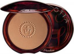 Guerlain Terracotta The Bronzing Powder 01 Clair Brunettes 10g