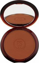 Guerlain Terracotta The Bronzing Powder 04 Medium Blondes 10g
