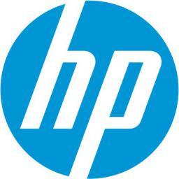 Gwarancje dodatkowe - notebooki HP eCare Pack 3 lata Onsite NBD z DMR (U9BA8E)