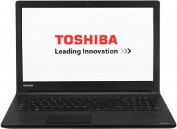 Laptop Toshiba Satellite Pro R50-C-151 (PS571E-079031PL)