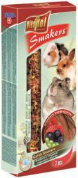 Vitapol Smakers świętojanski dla gryzoni i królika Vitapol 90g