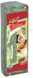 Siano dla gryzoni i królika 500g