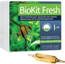 Prodibio BioKit Fresh 30 ampułek