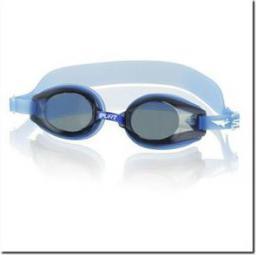 SPURT 1200 AF 03 Blue/Smoke Okularki (11-0-059)