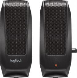 Głośniki komputerowe Logitech S-120 (980-000010)