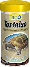 Tortoise 1 l