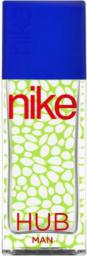 Nike Hub Man EDT 75ml
