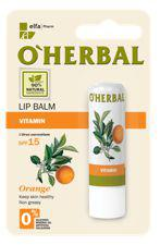 Elfa Pharm OH Balsam do ust olejek pomarańczowy