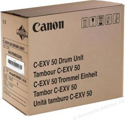 Canon oryginalny bęben C-EXV50 (9437B002)