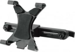 Uchwyt Manta Samochodowy do tabletów do zagłówka (MA433)