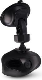 Kamera samochodowa Overmax OV-CAMROAD 2.5