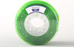 Avistron Filament PETG 2,85mm zielony 500g (AV-PET285-GRTR)