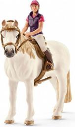 Figurka Schleich Jeździec rekreacyjny (SLH 42359)