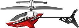 Dumel Helikopter sterowany I/R Air Strike (182972)