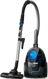 Odkurzacz Philips PowerPro Compact FC9331/09