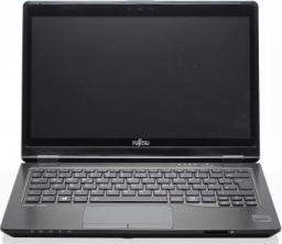 Laptop Fujitsu Lifebook U727 (VFY:U7270M47SBPL)
