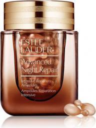 Estee Lauder Advanced Night Repair Intensive Recovery Ampoules - 60 ampułek regenerujących skórę 30ml