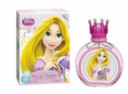 Rapunzel UNI 100ml