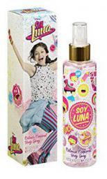 Soy Luna UNI 200ml
