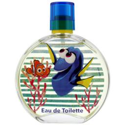 Finding Dory EDT 100ml