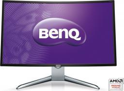 Monitor BenQ EX3200R