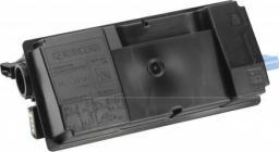 Kyocera Toner TK-3190 (1T02T60NL0)
