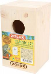 Zolux Budka Classic 175