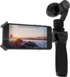 Kamera DJI Osmo (10436)