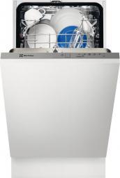 Zmywarka Electrolux ESL4201LO