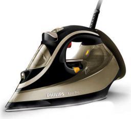 Żelazko Philips Azur Pro GC4887/00