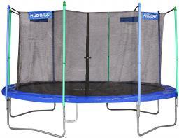 Hudora Fitness trampolina 400V (65401/02)