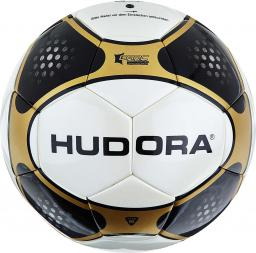 Hudora Football League Gr. 5 - ball (71800)