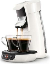 Ekspres Philips Senseo Viva Café HD7829/00
