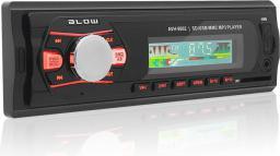 Radio samochodowe Blow AVH-8602