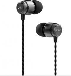 Słuchawki SoundMagic E50C