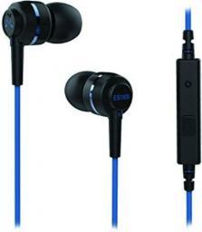 Słuchawki SoundMagic ES18S