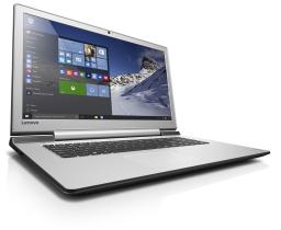 Laptop Lenovo IdeaPad 700-17 (80RV0080PB)