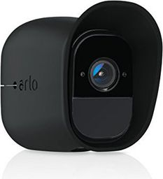 Kamera IP NETGEAR  Arlo Pro Silicone Covers 3-Pack black - VMA4200B-10000S