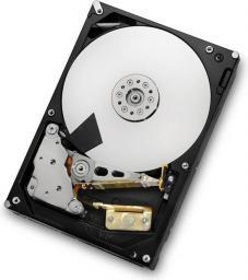 Dysk serwerowy HGST 10 TB 3.5'' SATA III (6 Gb/s)  (0F27452)