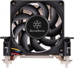 Chłodzenie CPU SilverStone 70 mm (SST-AR10-115XP)