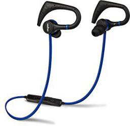 Słuchawki Veho Wireless (VEP-007-ZB1)