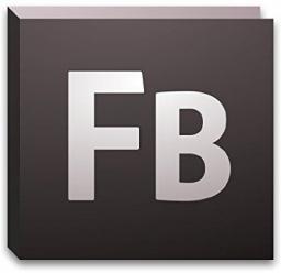 Program Adobe Klucz Aktywacyjny ESD Act Key/Flash BuilderPrem v4.7/EN MP/Ret 1 USER (65208668)