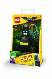 Breloczek LEGO Batman Brelok - latarka (GXP-578446)