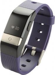 Smartband MIO MiVia Essential 350