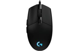 Mysz Logitech G203 Prodigy (910-004845)