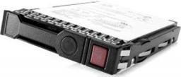Dysk serwerowy HP 1TB SAS3 (832514-B21)