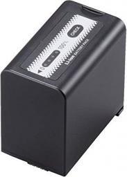 Akumulator Panasonic Li-ion, 8850 mAh (AG-VBR89GC)