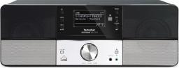 Radio Technisat DigitRadio 360 CD IR (0010/4990)